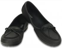 e4acc5888aed CROCS Womens Really Sexi - dámske sandále zelené - YACHTERSHOP.sk