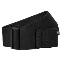 Helly Hansen - HH ADVENTURE BELT BLACK/120 - opasok