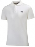 Helly Hansen - DRIFTLINE POLO 001 WHITE /L