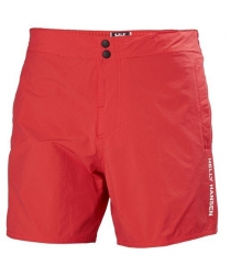 Helly Hansen - CREWLINE TRUNK 106 MELT DOWN 34