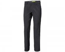 Helly Hansen - HP RACING PANT 980 EBONY - nohavice