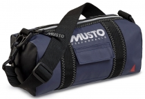 Musto GENOA MINI CARRYALL vodeodolný vak true navy