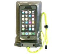 Aquapac 368 Waterproof Phone Case PlusPlus Size