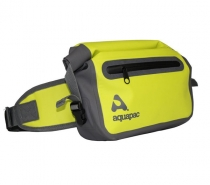 Aquapac Waist Pack acid green - ľadvinka