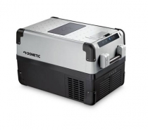DOMETIC CoolFreeze CFX 35W - kompresorový chladiaci box