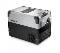 DOMETIC CoolFreeze CFX 40W - kompresorový chladiaci box