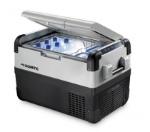 DOMETIC CoolFreeze CFX 50W - kompresorový chladiaci box