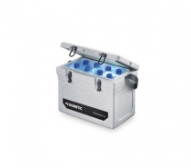 DOMETIC Cool-Ice WCI-13 - pasívny chladiaci box