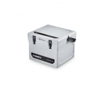DOMETIC Cool-Ice WCI-22  - pasívny chladiaci box