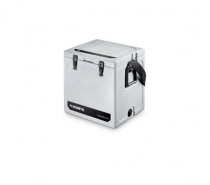 DOMETIC Cool-Ice WCI-33  - pasívny chladiaci box