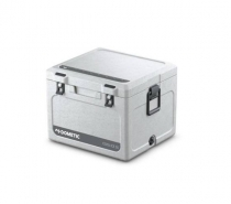 DOMETIC Cool-Ice CI 55  - pasívny chladiaci box