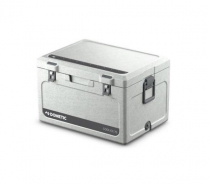 DOMETIC Cool-Ice CI 70  - pasívny chladiaci box