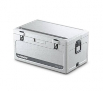 DOMETIC Cool-Ice CI 85 - pasívny chladiaci box