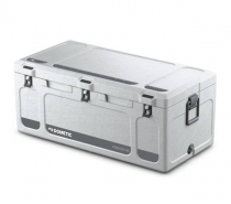 DOMETIC Cool-Ice CI 110 - pasívny chladiaci box