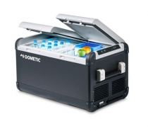 DOMETIC CoolFreeze CFX 75WDZ - kompresorový chladiaci box