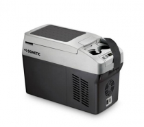 DOMETIC CoolFreeze CF 11  - kompresorový chladiaci box