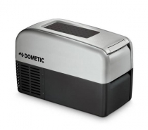 DOMETIC CoolFreeze CF 16  - kompresorový chladiaci box