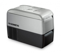 DOMETIC CoolFreeze CF 26  - kompresorový chladiaci box