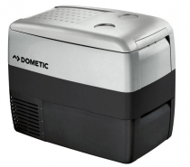 DOMETIC CoolFreeze CDF 46 - kompresorový chladiaci box