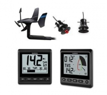Garmin GNX Wireless Sailpack GDT43