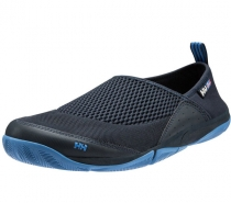 Helly Hansen WATERMOC 2 598 NAVY