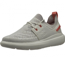 Helly Hansen W SPRIGHT ONE SHOE 011 OFFWH