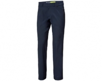 Helly Hansen - HP RACING PANT 597 NAVY - nohavice
