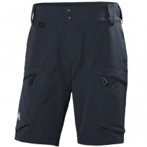 Helly Hansen - HP DYNAMIC SHORTS 597 NAVY - kraťasy