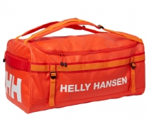 Helly Hansen NEW CLASSIC DUFFEL BAG L 147 - taška