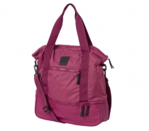 Helly Hansen W HH ACTIVE BAG 2 655 PLUM