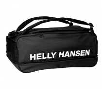 Helly Hansen RACING BAG 990BLACK
