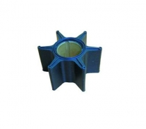 Impeller - Yamaha