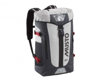 Musto Evolution Backpack ruksák 30L platinum