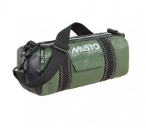 Musto Mini Carryall Military - vodeodolný vak