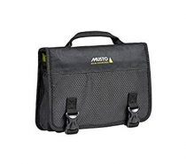 Musto Essential Wash Bag