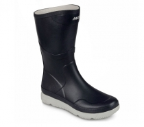 Musto Ocean boot true navy - čižmy