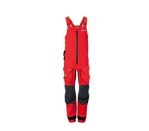 HPX Pro Series Trousers Red