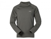 Musto Extreme Thermal Fleece