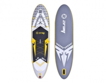 Paddleboard ZRAY X2 X-Rider DeLuxe 10,10-32