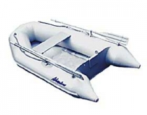 Adventure Boats Travel II T-240K - nafukovac� �ln