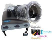 Aquapac 451 Camera - vodotesné púzdro 8eaf38cb73d