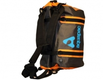 Aquapac 701 Upano Waterproof Duffel 40L