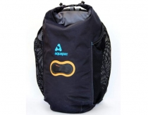 Aquapac 788 Wet & Dry Backpack 25L