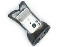 Aquapac 408 Mini Camera - vodotesné púzdro 68ae5d7d38b