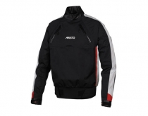 Musto BR1 Junior Dinghy Smock