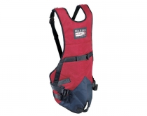 Marinepool Harness Eco Trapéz