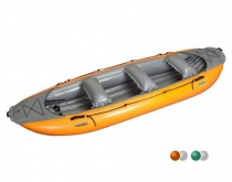 Gumotex Inflatable raft and boat Ontario 420