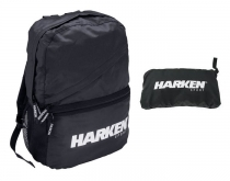 Harken backpack lite - ruksak 32 l