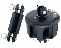 Harken Rolfok High Load system