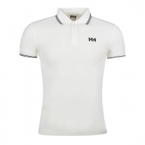Helly Hansen - KOS POLO 001 WHITE /XL